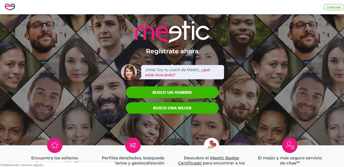 562eca2f69614 Meetic - La Web de Citas Más Recomendada en España