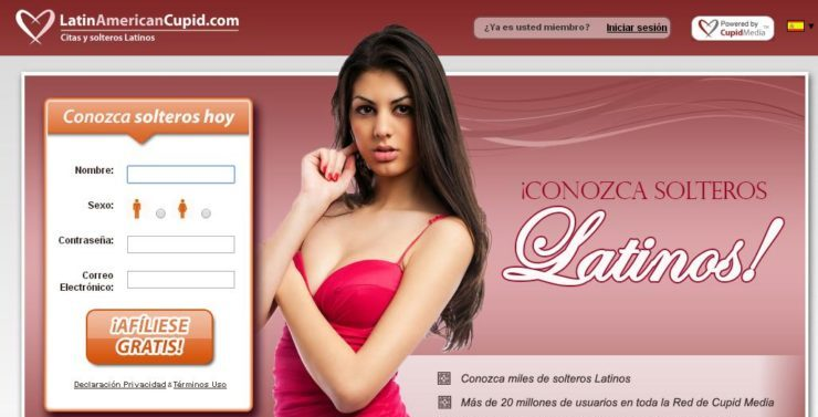 Successful internet dating statistics
