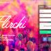Flirchi - Red Social Para Conocer Gente Nueva